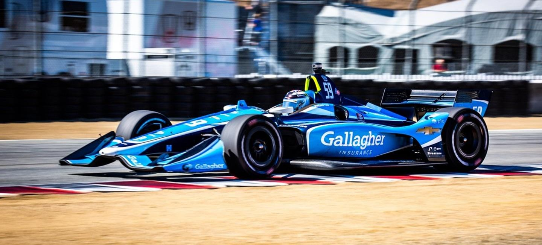 carlin_racing_indycar_gr_19-19