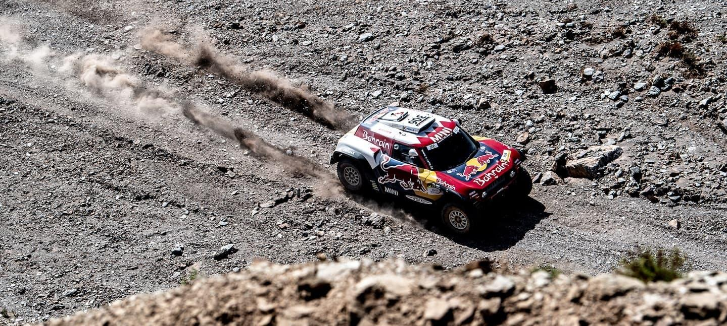 carlos-sainz-mini-buggy-marruecos-2019
