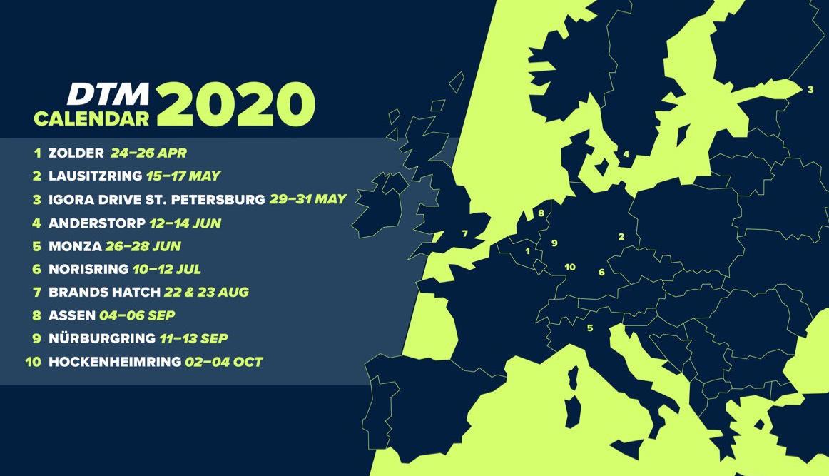 dtm-calendar-2020-itr