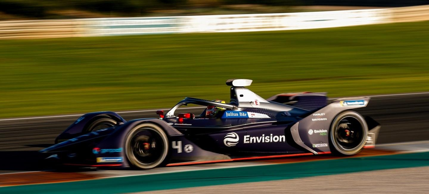 formula-e-2019-2020-test-virgin-audi