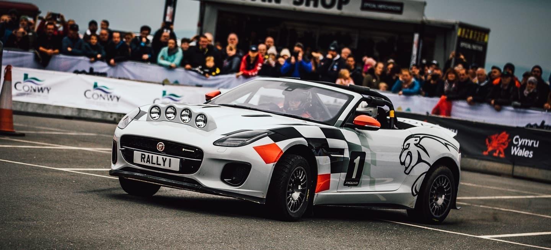 jaguar-f-type-rally-car_wales01