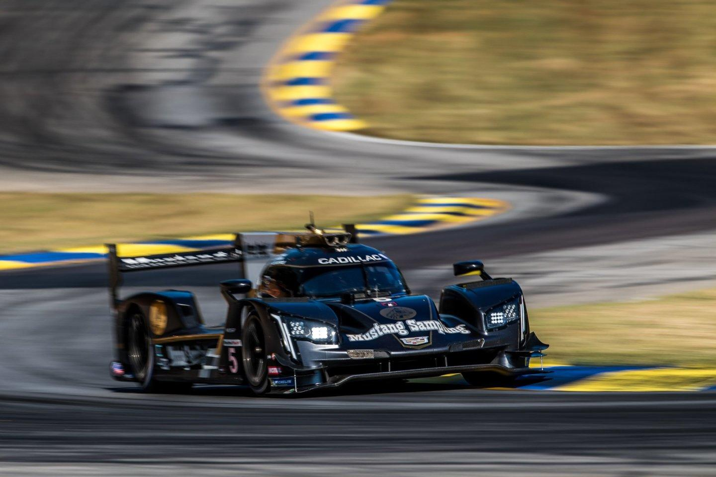 joao-barbosa-filipe-albuquerque-imsa-road-atlanta-2019