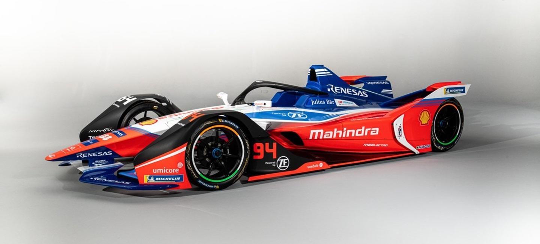 mahindra_racing_2_19_20