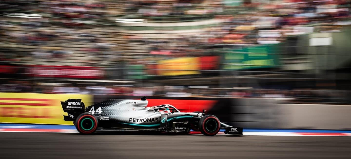 mercedes-amg-f1-gp-usa-2019-f1-horarios-tv