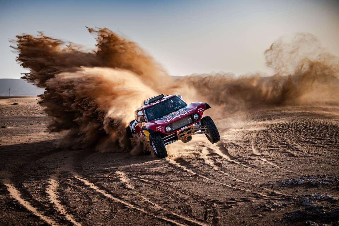 mini-jcw-buggy-dakar-2020-14