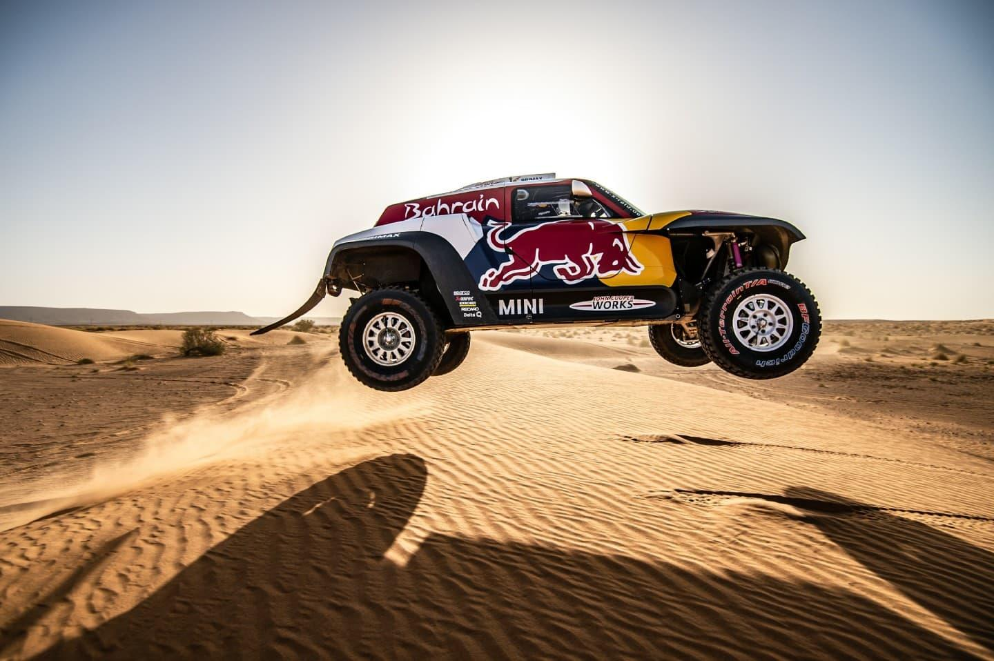mini-jcw-buggy-dakar-2020-17