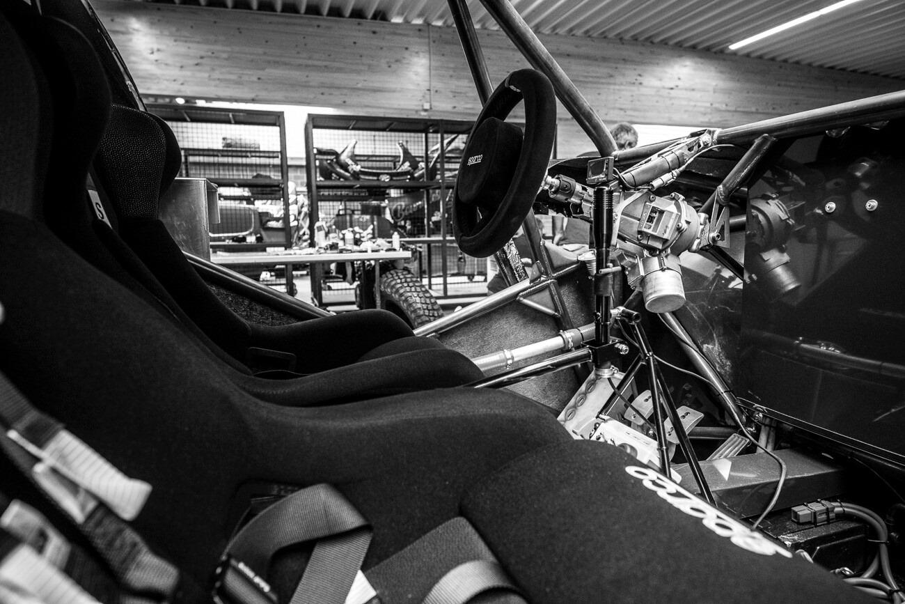 overdrive-racing-ot3-2019-1