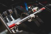 overdrive-racing-ot3-2019-2-180x120.jpg