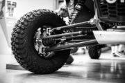overdrive-racing-ot3-2019-3-180x120.jpg