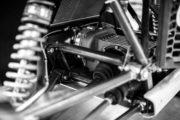 overdrive-racing-ot3-2019-4-180x120.jpg