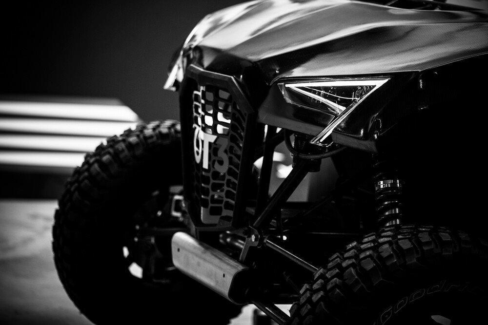overdrive-racing-ot3-2019-5