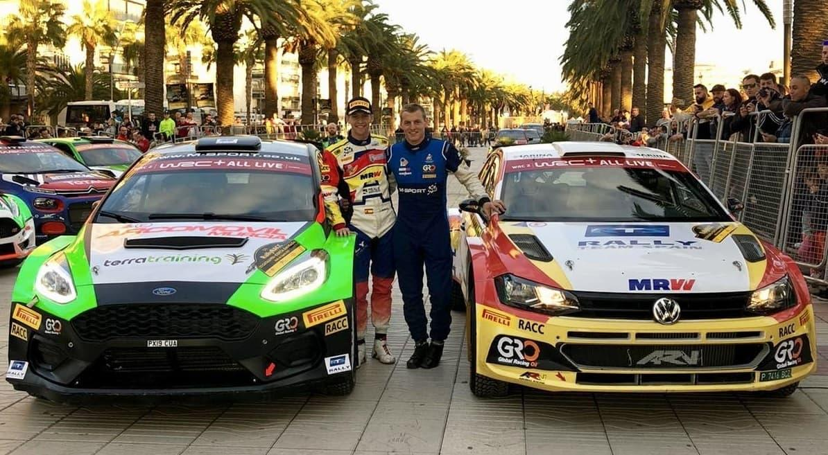 rally-catalunya-2019-salou-sss-1