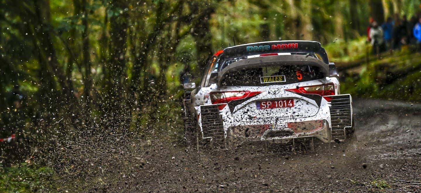 rally-de-gales-jueves-2019-wrc-2