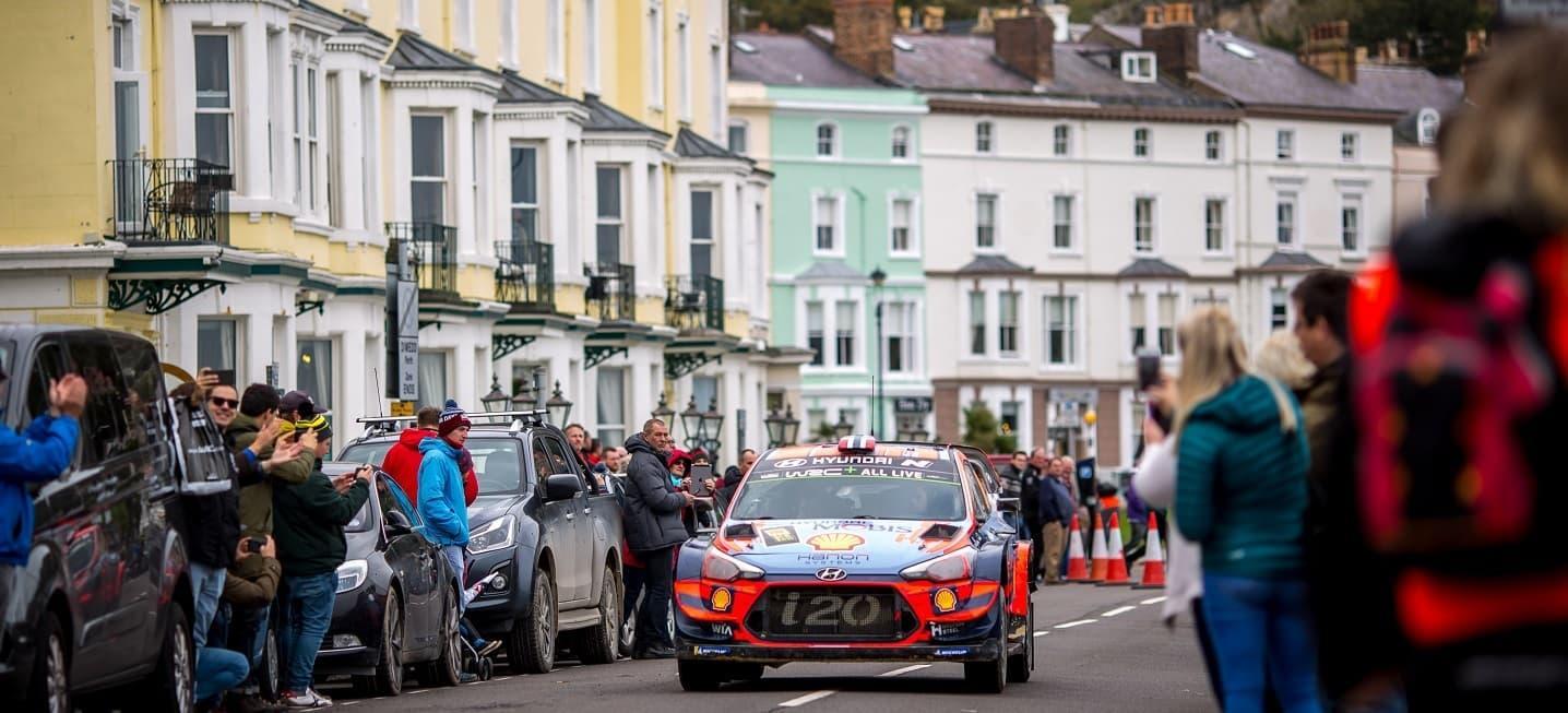rally-gales-2019-wrc-fichajes-2