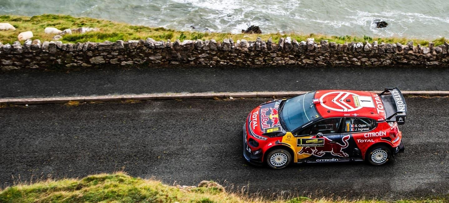 rally-gales-2019-wrc-policia