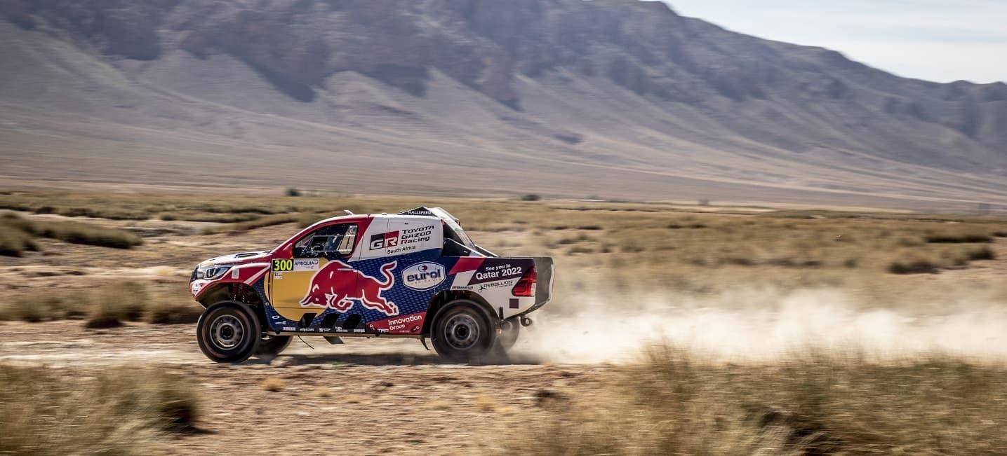 rally-marruecos-2019-etapa-2-3