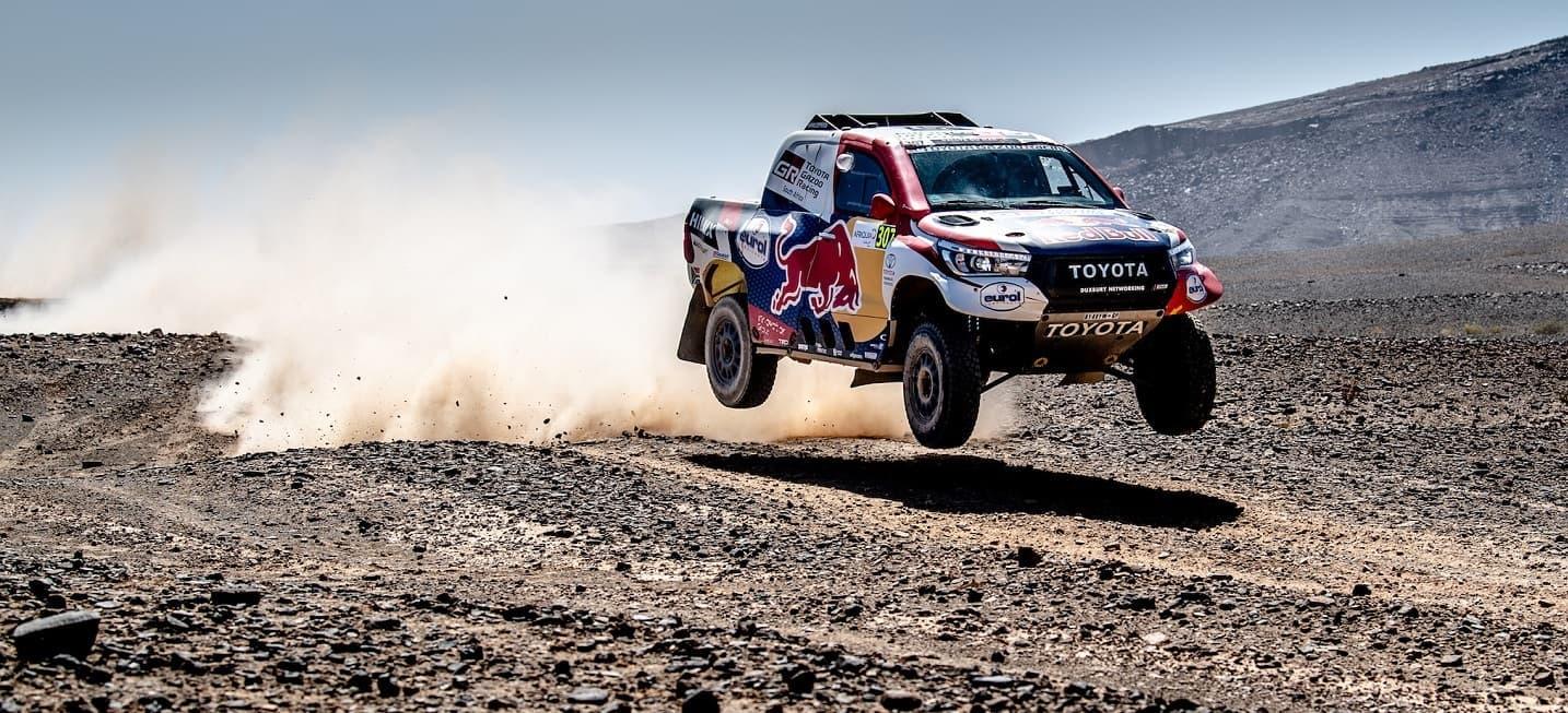 rally-marruecos-2019-final-etapa-5-1