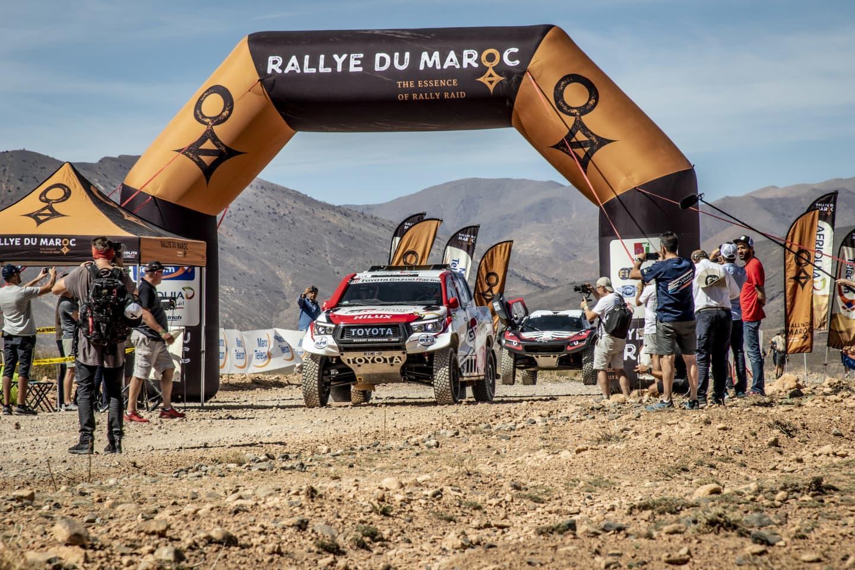rally-marruecos-2019-world-cup-fia-fernando-alonso-12