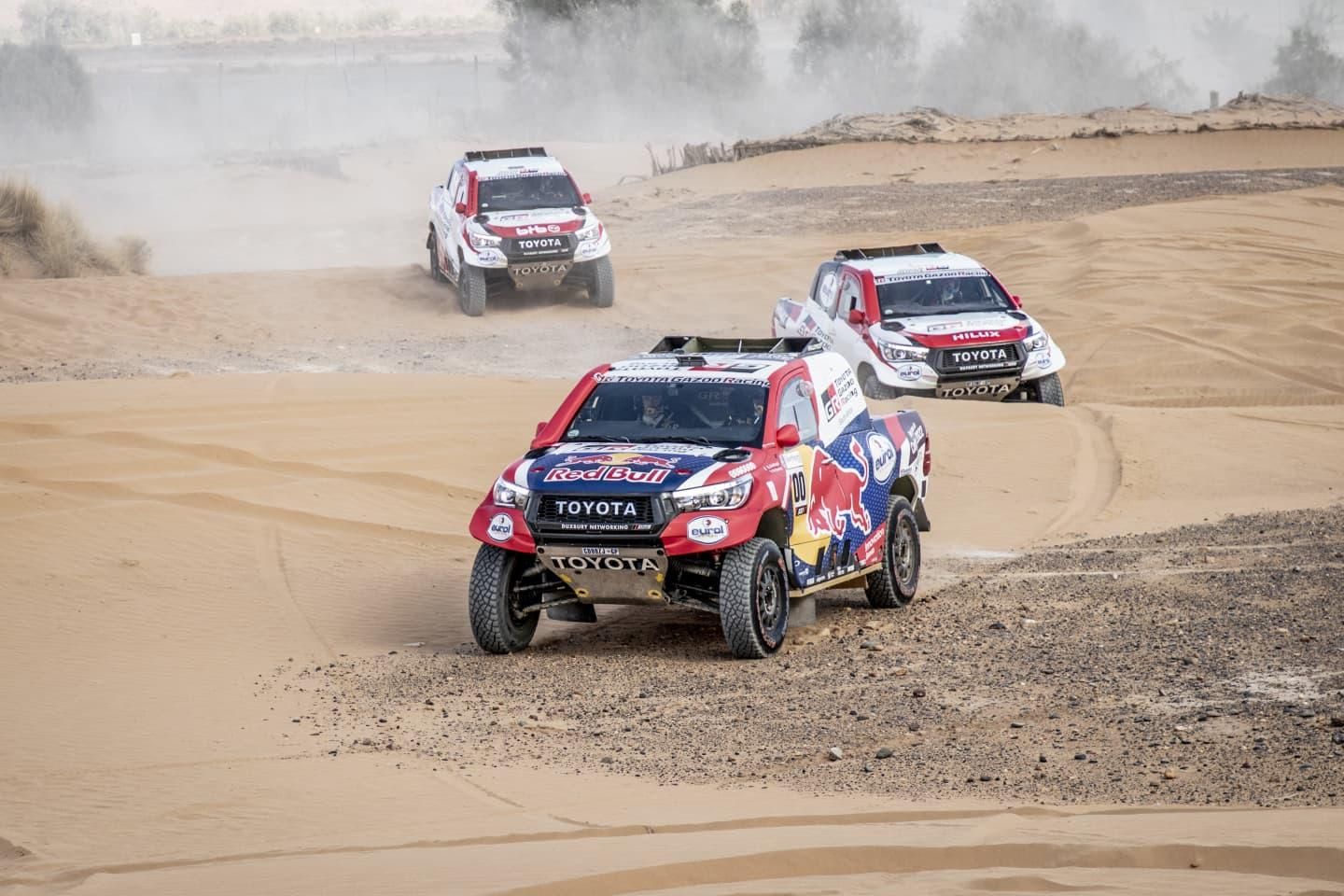 rally-marruecos-2019-world-cup-fia-fernando-alonso-2