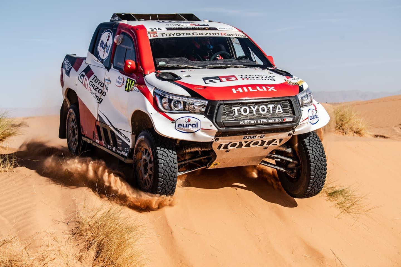 rally-marruecos-2019-world-cup-fia-fernando-alonso-23