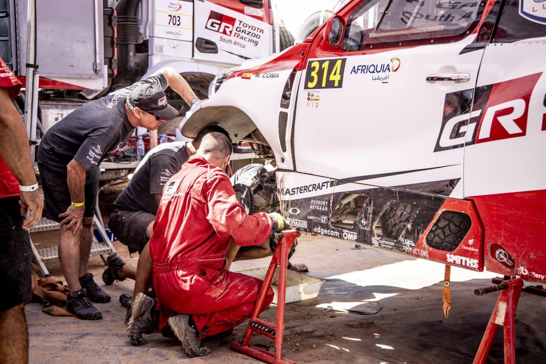 rally-marruecos-2019-world-cup-fia-fernando-alonso-26
