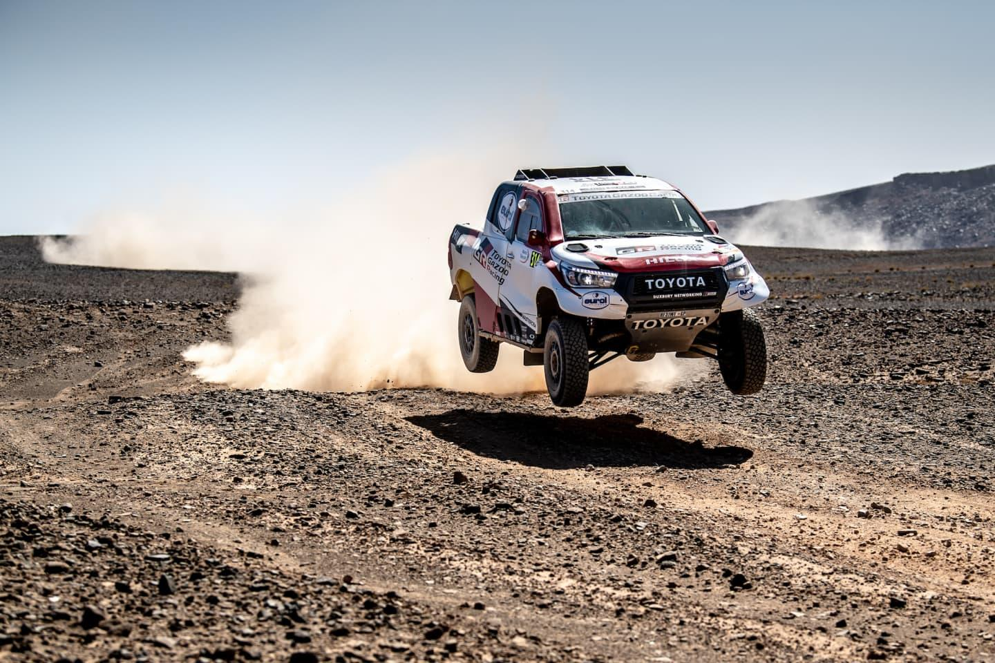 rally-marruecos-2019-world-cup-fia-fernando-alonso-31