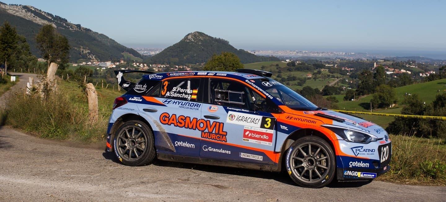 rallye-santander-2019-cera-final-3