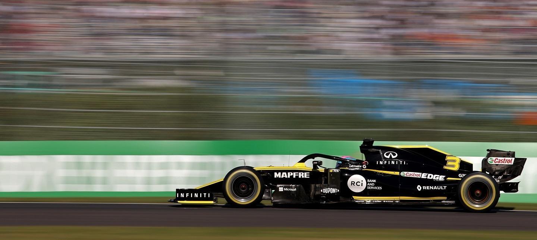 renault-f1-team-2019-gp-japon-sancion-1
