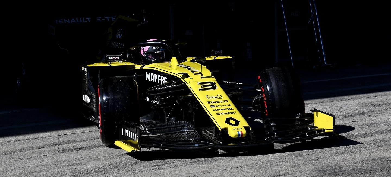 renault-f1-tean-2019-gp-japon-decision-1