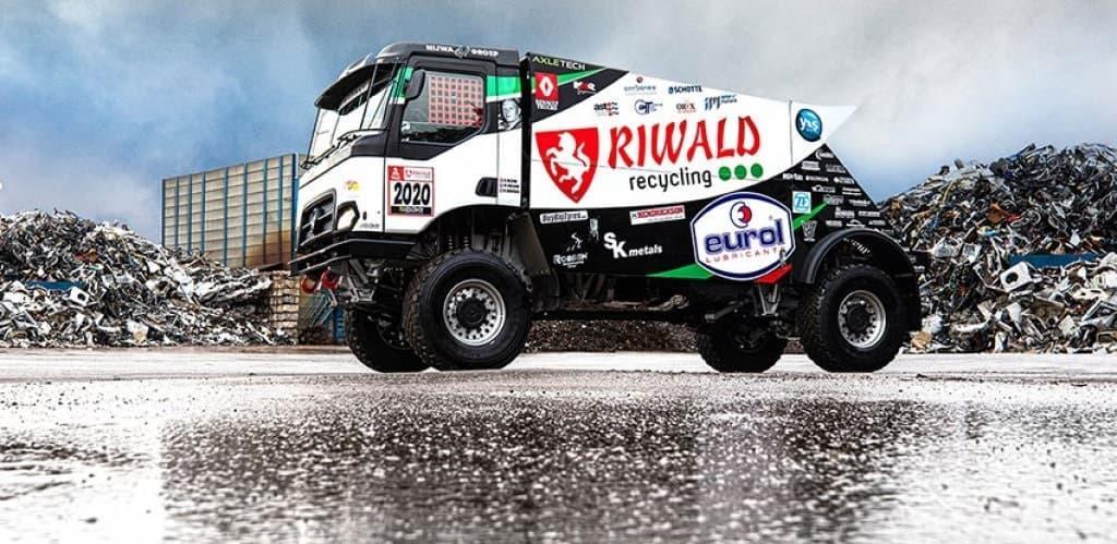 riwald-mkr-renault-c460-dakar-2019-hybrid