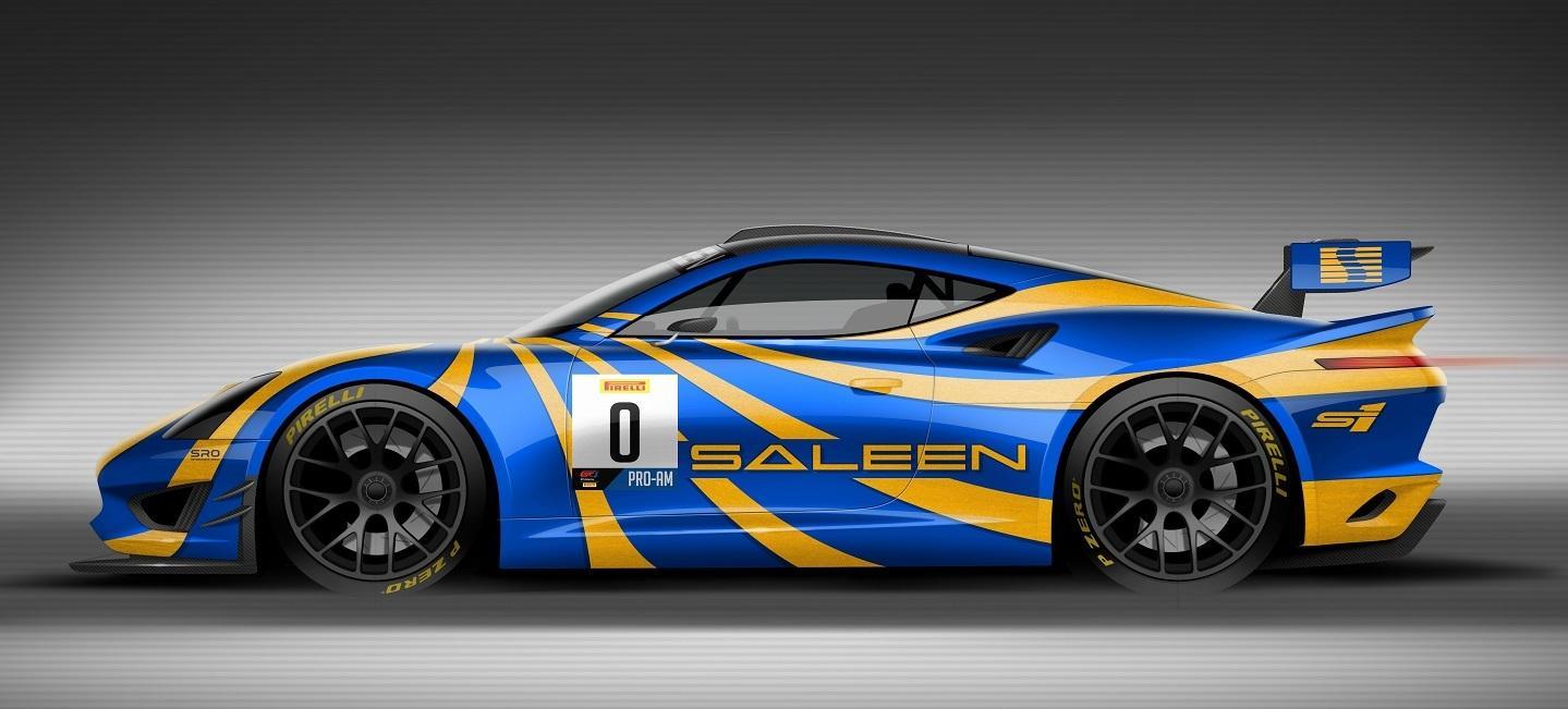 saleen-gt4-concept-rendering