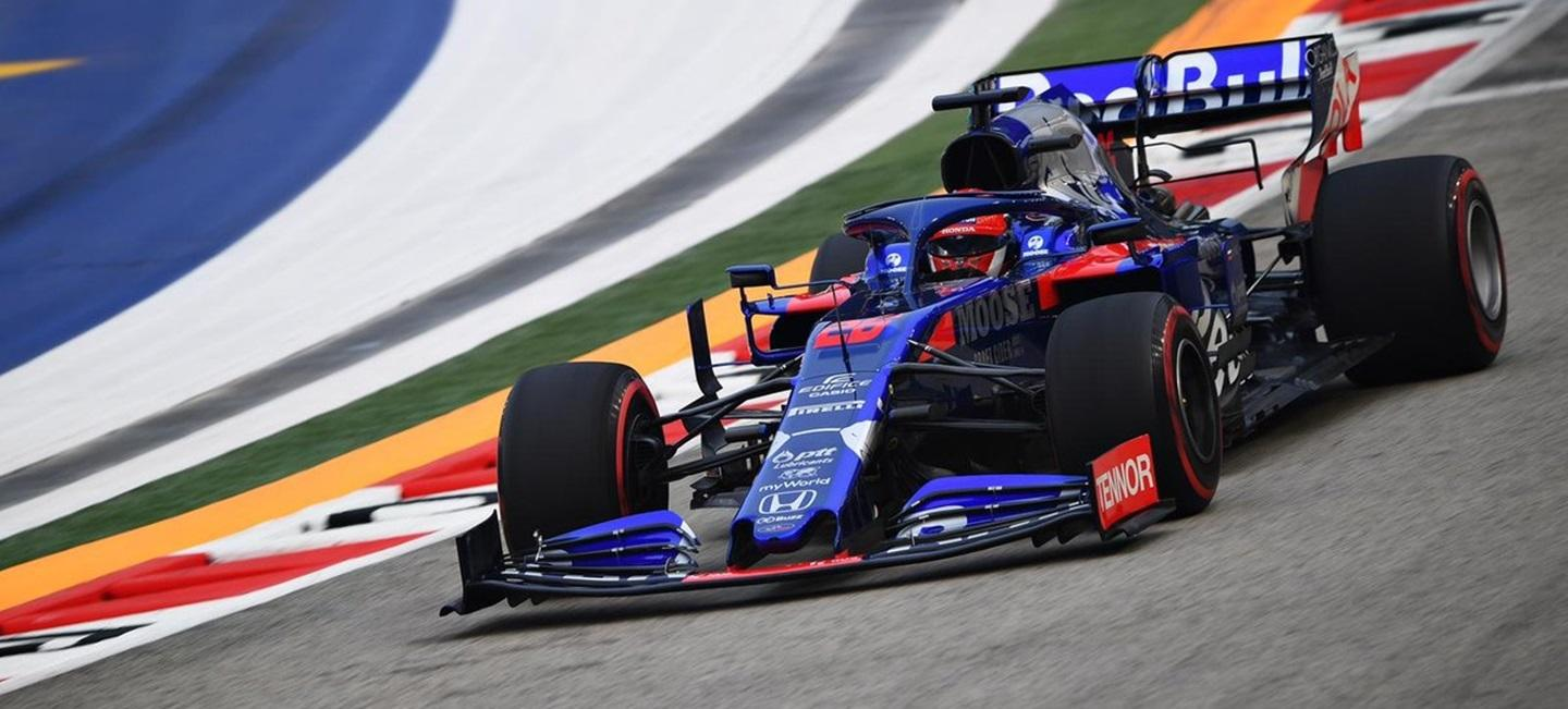 toro_rosso_at_19_19