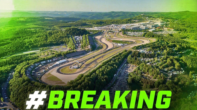 world-rx-2019-calendario-nurburgring