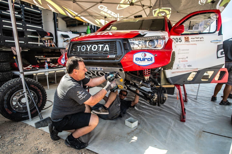 al-ula-enom-cross-country-rally-2019-etapa-3-1