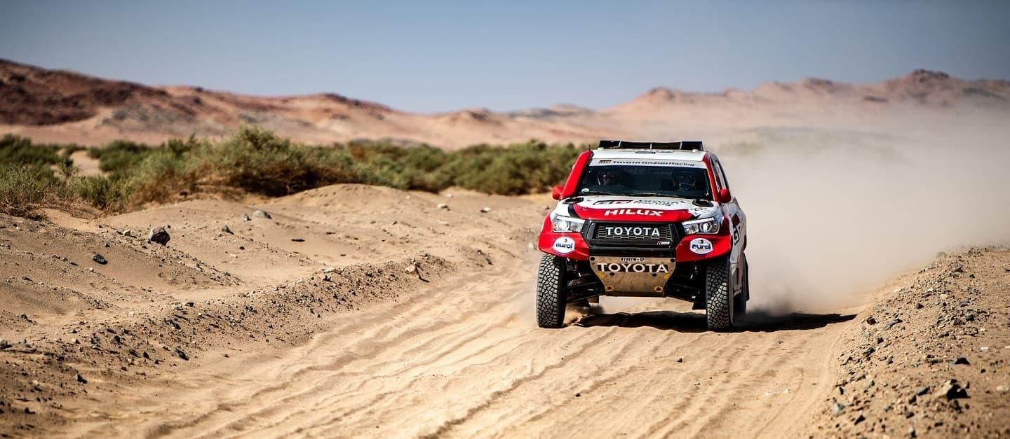 al-ula-neom-cross-country-rally-toyota-2019-1