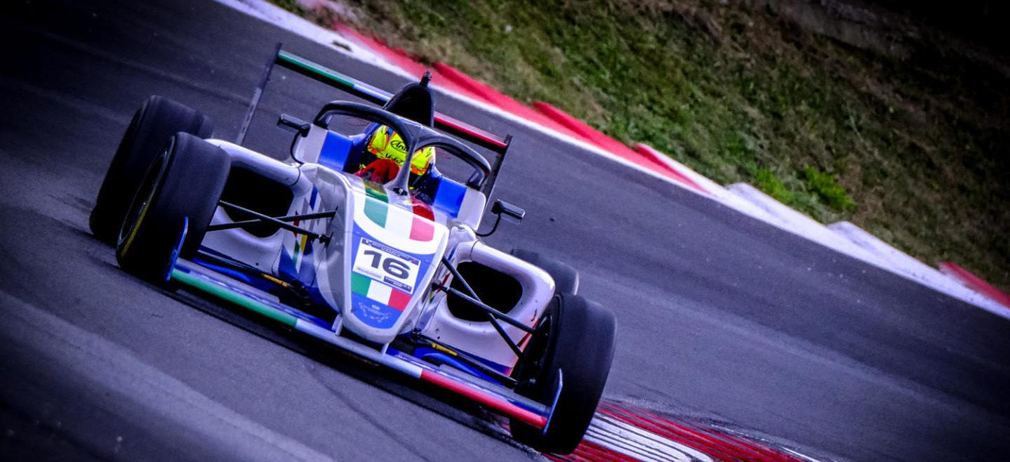 andrea-rosso-motorsport-games-1