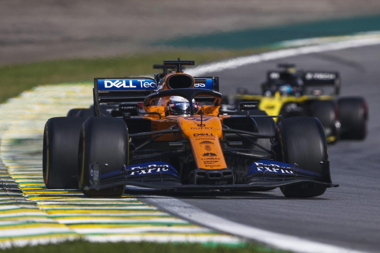 carlos-sainz-f1-carrera-brasil-2019