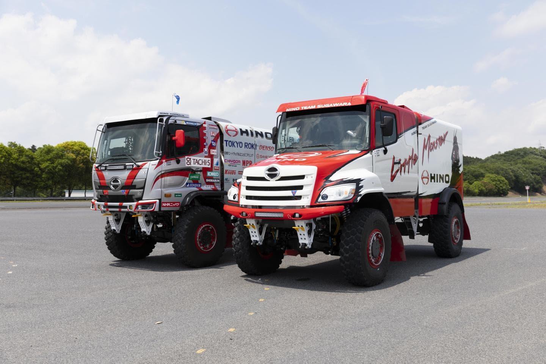 dakar-2020-camiones-previo-1