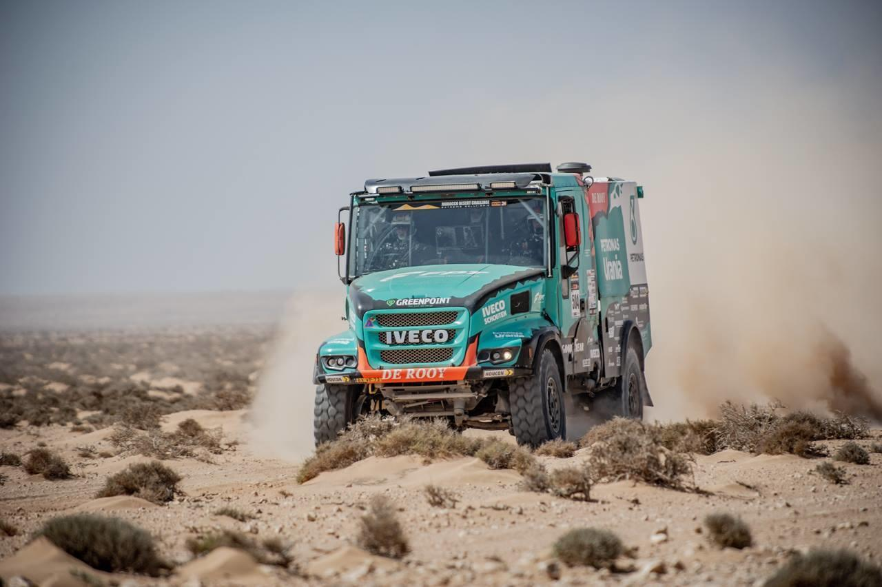 dakar-2020-camiones-previo-4