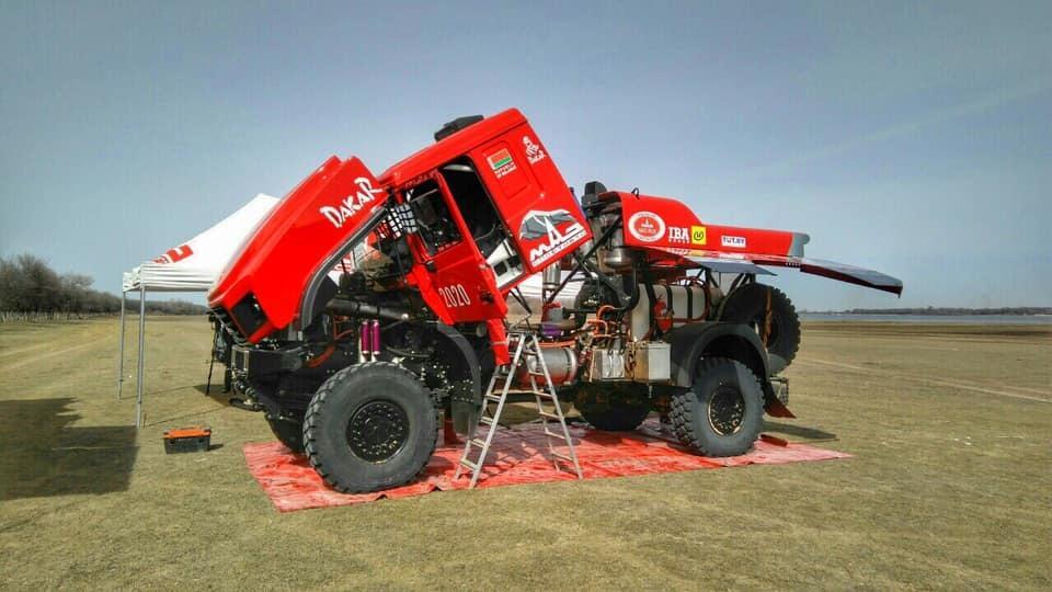 dakar-2020-camiones-previo-6