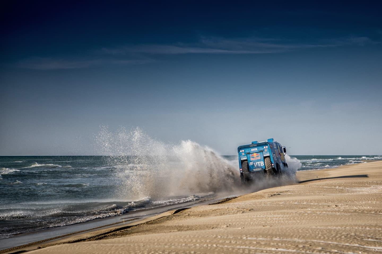 dakar-2020-camiones-previo-8