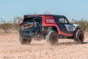 ford-bronco-r-prototype-02-180x120.jpg