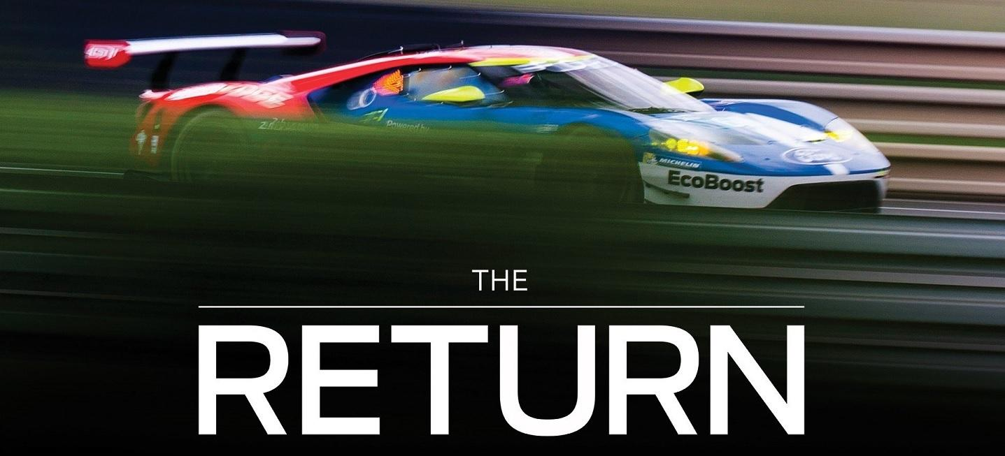 ford-gt-the-return-2017-amazon