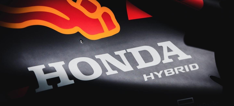 honda_hybrid_f1_19_20