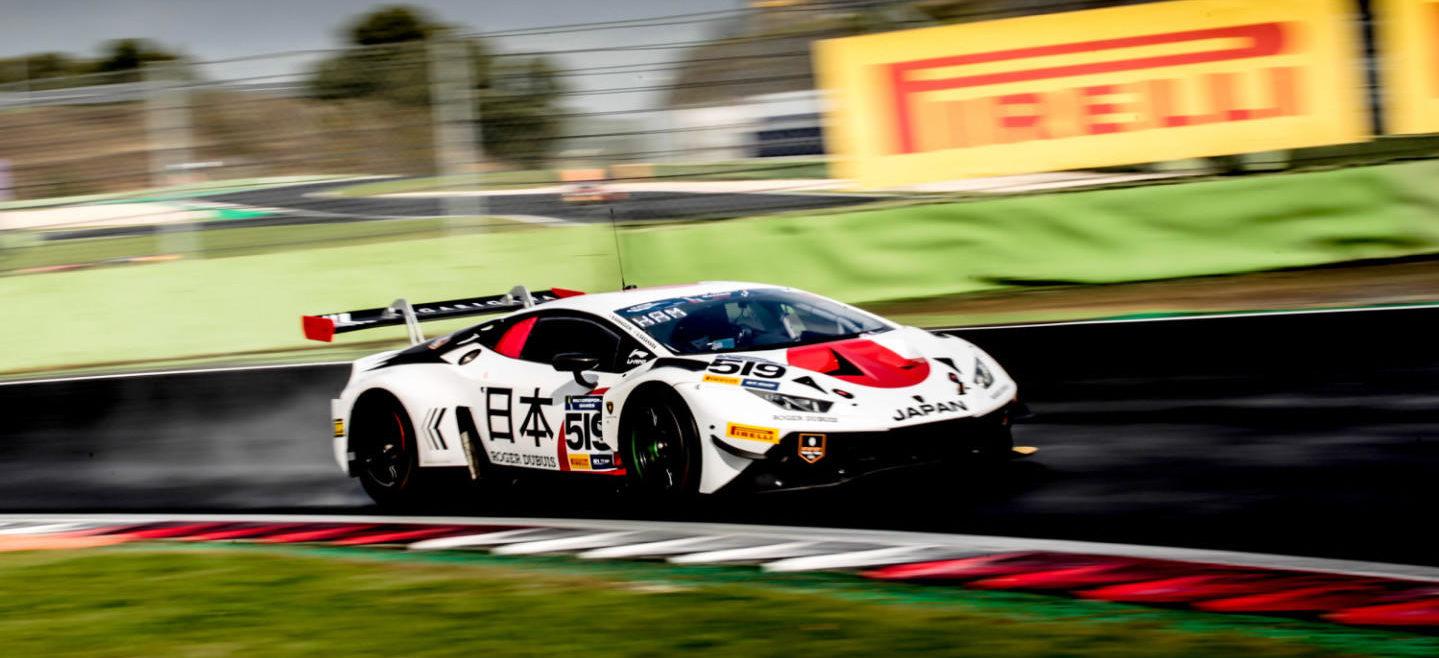 japon-motorsport-games-1