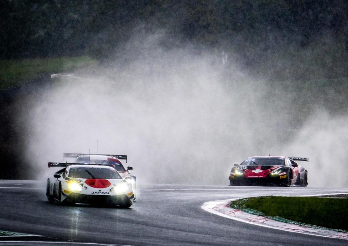 japon-motorsport-games-2