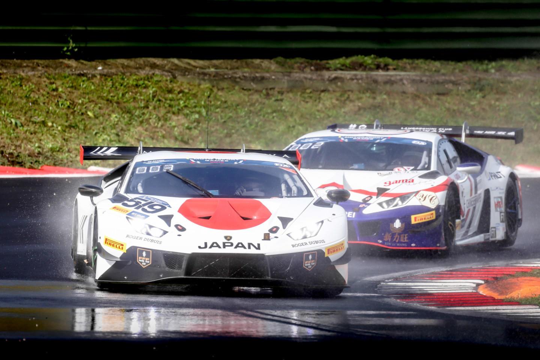 japon-motorsport-games-3