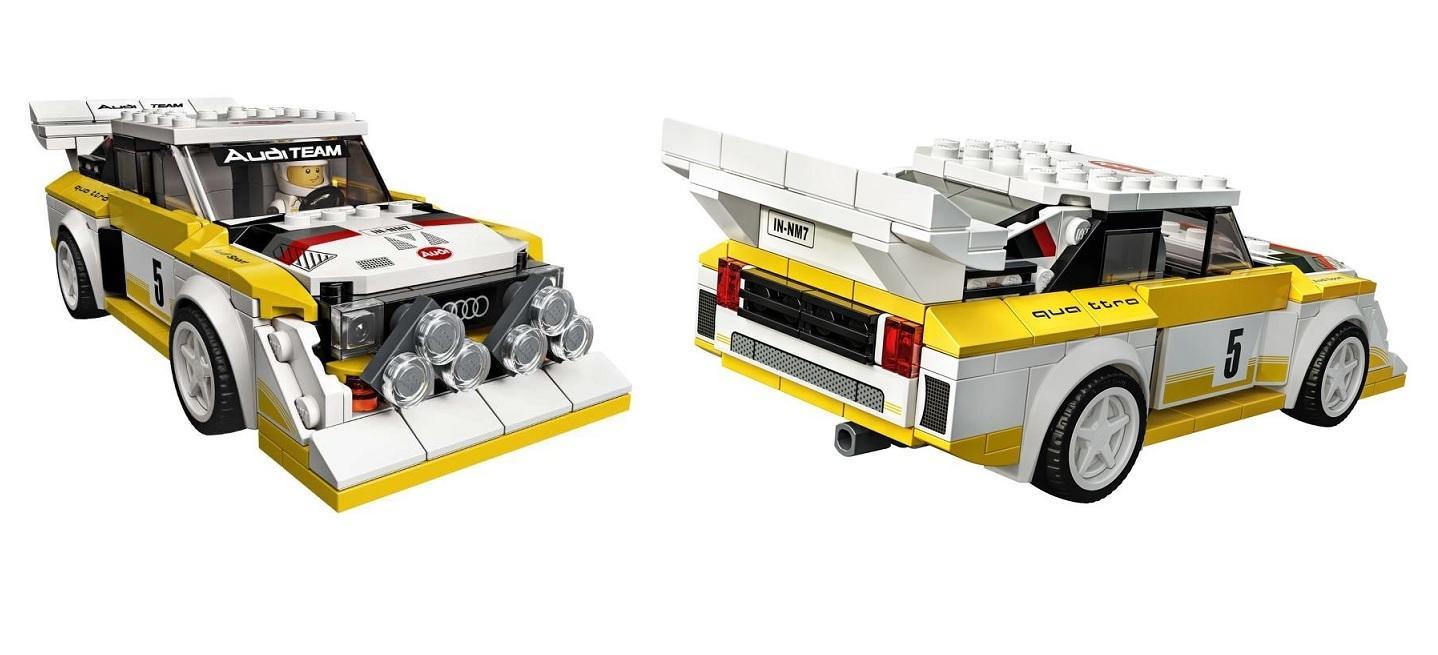 lego-speed-champions-1985-audi-sport-quattro-s1-portada