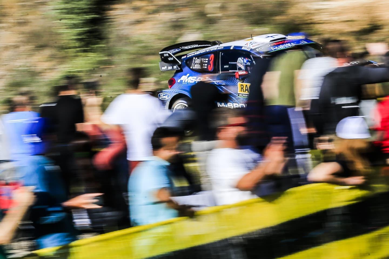 m-sport-wrc-2020-ford-pilotos-1
