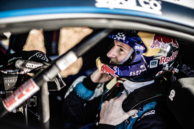 m-sport-wrc-2020-ford-pilotos-2